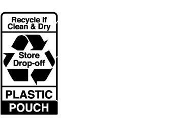 Understanding the How2Recycle seal